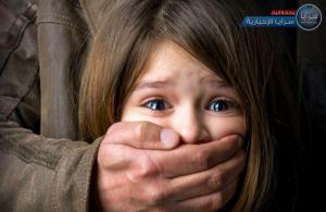 """بعد استدراجها ..  شاب يغتصب قريبته لعدة ساعات ثم يحرقها بـ""""البنزين"""""""