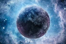 اكتشاف كوكب تمر عليه السنة بأقل من يوم