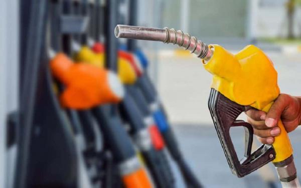 المواصفات والمقاييس توضح اجراءاتها بخصوص مادة البنزين 95