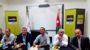 محمود شلباية: الاعتزال سنة الحياة