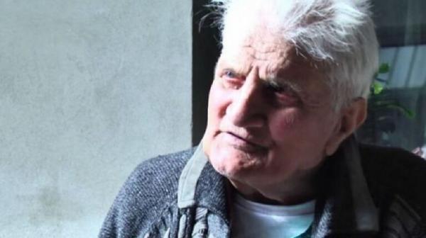 بعد 30 عاما على اختفائه وتأبينه يعود إلى بيته