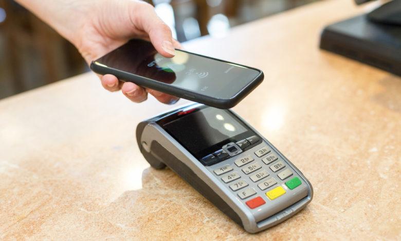 أزيد من 57% لم يُنشئوا حسابات بالمحفظة الإلكترونية