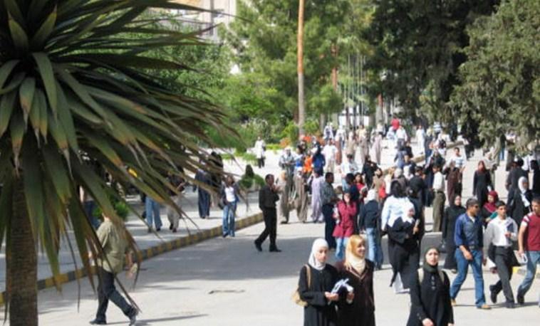 """توقعات بقبول 14 ألف طالب في الجامعات الرسمية في """"شتوية التوجيهي"""""""