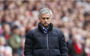 مانشستر يونايتد يعين مورينيو مدربا للفريق
