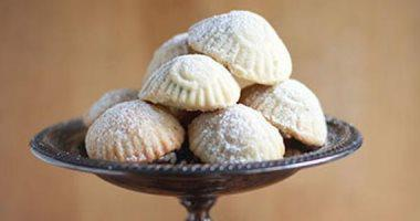 مريض السكر وكعك العيد  ..  ما الكمية التي يتناولها بأمان ودون مشكلات