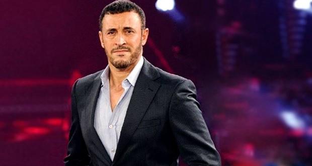 أول تعليق لكاظم الساهر على اخبار منعه من الغناء في الكويت