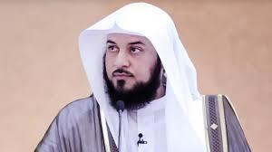 بالفيديو ..  حكم تربية الكلاب المسموح منه والمذموم للشيخ محمد العريفي