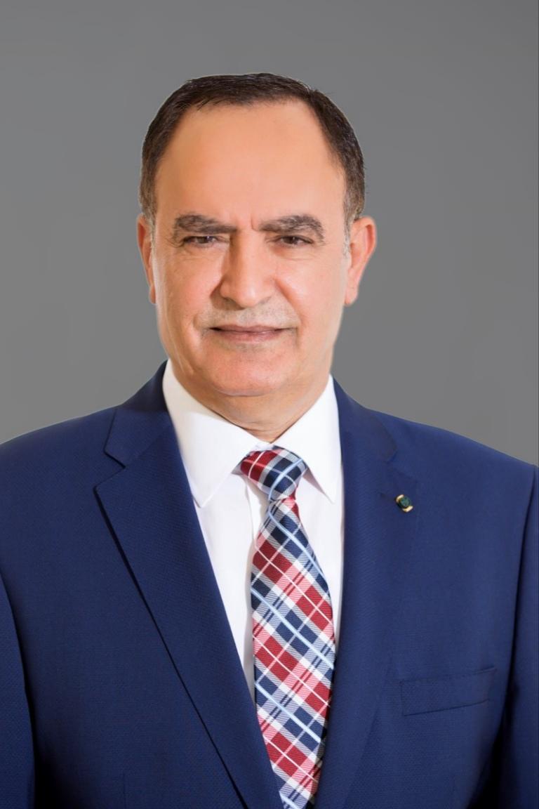 (78.2)  مليون دينار  الأرباح الموحدة لشركة البوتاس العربية