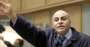 الحباشنة : الداخلية منعتني من لقاء ابناء محافظة الكرك في الزرقاء