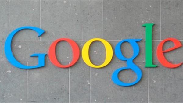 جوجل تتفق مع ناشرين فرنسيين على معايير التعويض عن حقوق النشر