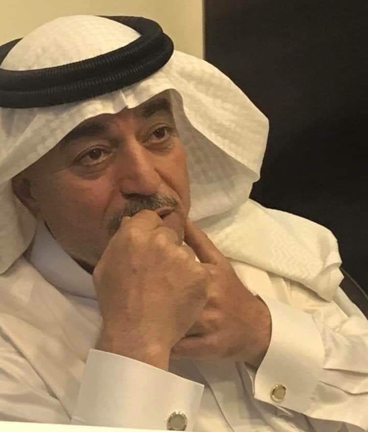 وائل عبدالله حسن الظاهر العواملة في ذمة الله