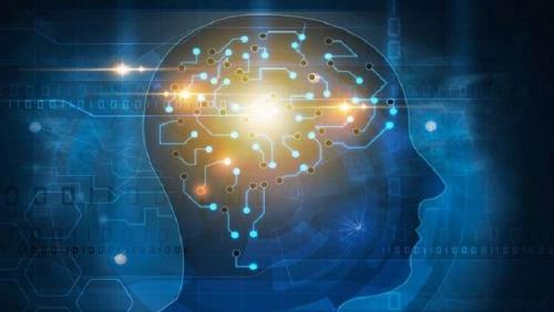 دراسة جديدة ..  الأذكياء أكثر عرضة للأمراض العقلية والجسدية