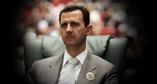 """البرلمان العربي: تصريحات الأسد حول الأردن """"غير مسؤولة"""""""