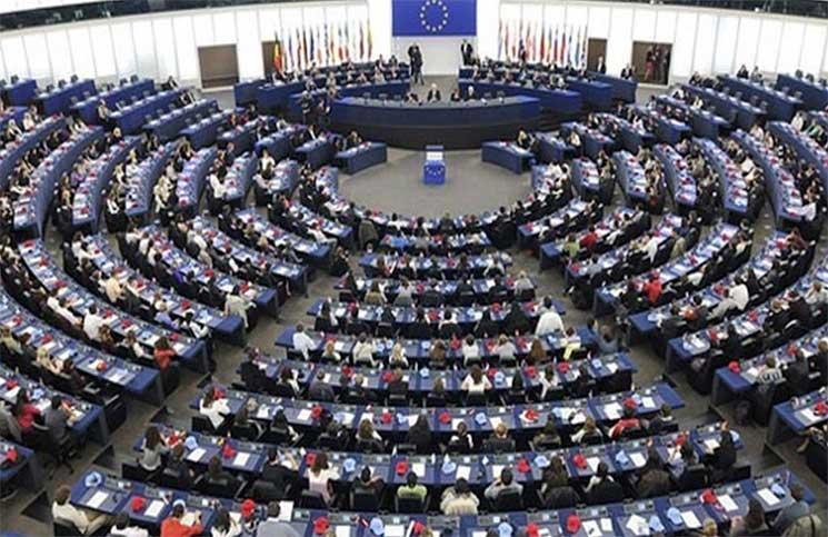 الاتحاد الأوروبي يدرس طلبا أردنيا للتعامل بمرونة في ''قواعد المنشأ''