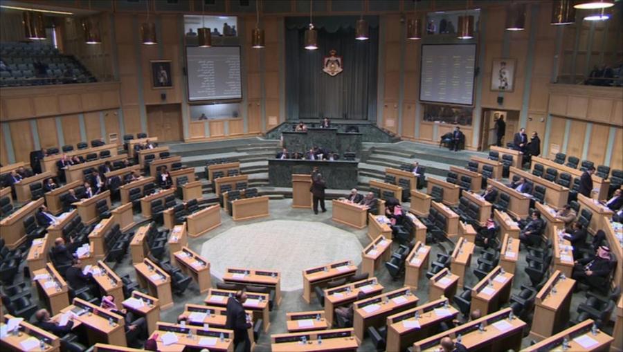 تشكيل لجنة نيابية حكومية لتقديم مقترحات على موازنة 2020