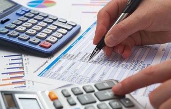ارتفاع الإيرادات الضريبية 11% في الربع الأول