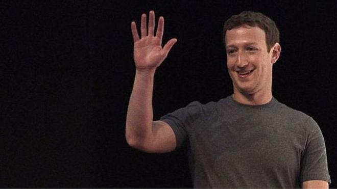 فيسبوك يكشف عن أدوات جديدة لكبح تداول الأخبار الزائفة