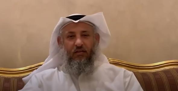 بالفيديو ..  قصة موسى عليه السلام و السامري ؟