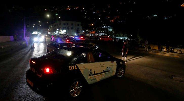 الامن يكشف ملابسات مقتل عجوز  ثمانينية على يد سيدة في عمان  ..  تفاصيل