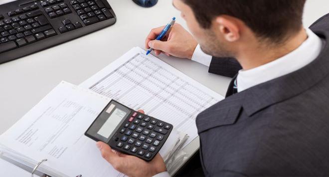 مطلوب محاسبين ضريبة و خبراء ضريبة للعمل في الخليج