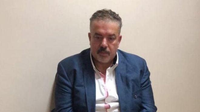 محامي عوني مطيع يكشف حقيقة وجود تسوية مالية في قضية موكله