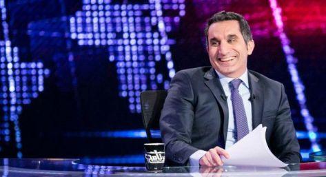 باسم يوسف يسخر الإقبال الضعيف image.php?token=041f4295c97b94e775561cd67860b3ff&size=
