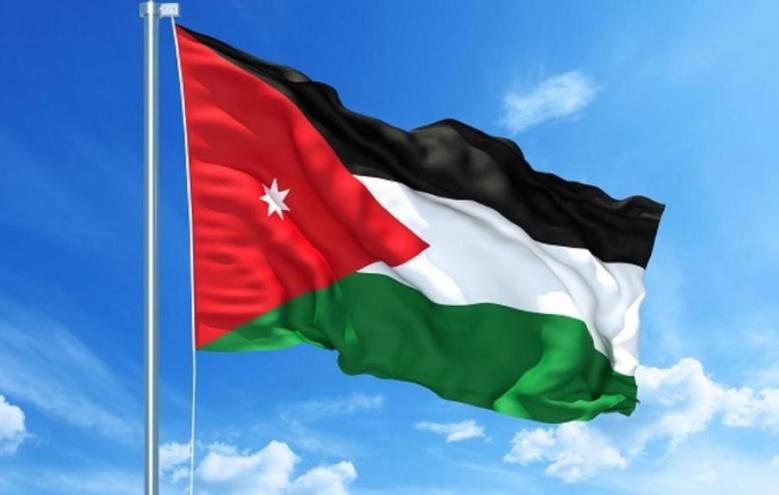 مقال في صحيفة ألمانية: الأردن الآن الأرض الأكثر أمانًا