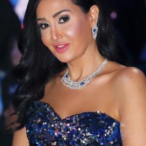 غادة عبد الرازق: بعض المنتجين والمخرجين حاولوا إستغلالي جنسياً ولكني رفضت!