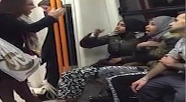 بريطانيات ينهلن مسلمات بالشتائم والتهديدات image.php?token=0465668c0e99ffdbdad0b2f2eb848b32&size=