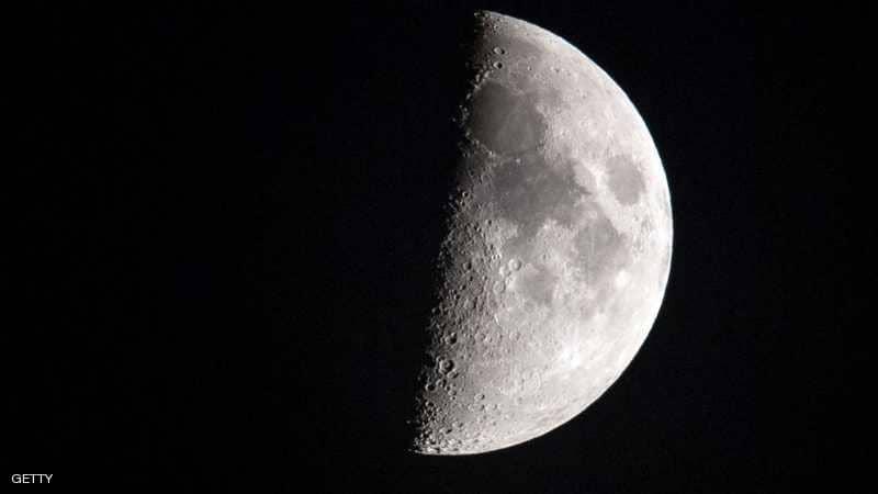 """أميركا تخطط لـ""""استيطان القمر"""" بعد 8 سنوات"""