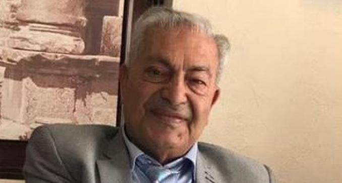 طبيب أردني جديد يلتحق بقافلة شهداء الواجب