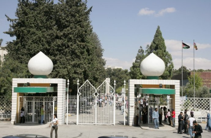 ترجيح إعلان المقبولين بالجامعات بالأسبوع الثالث من أيلول