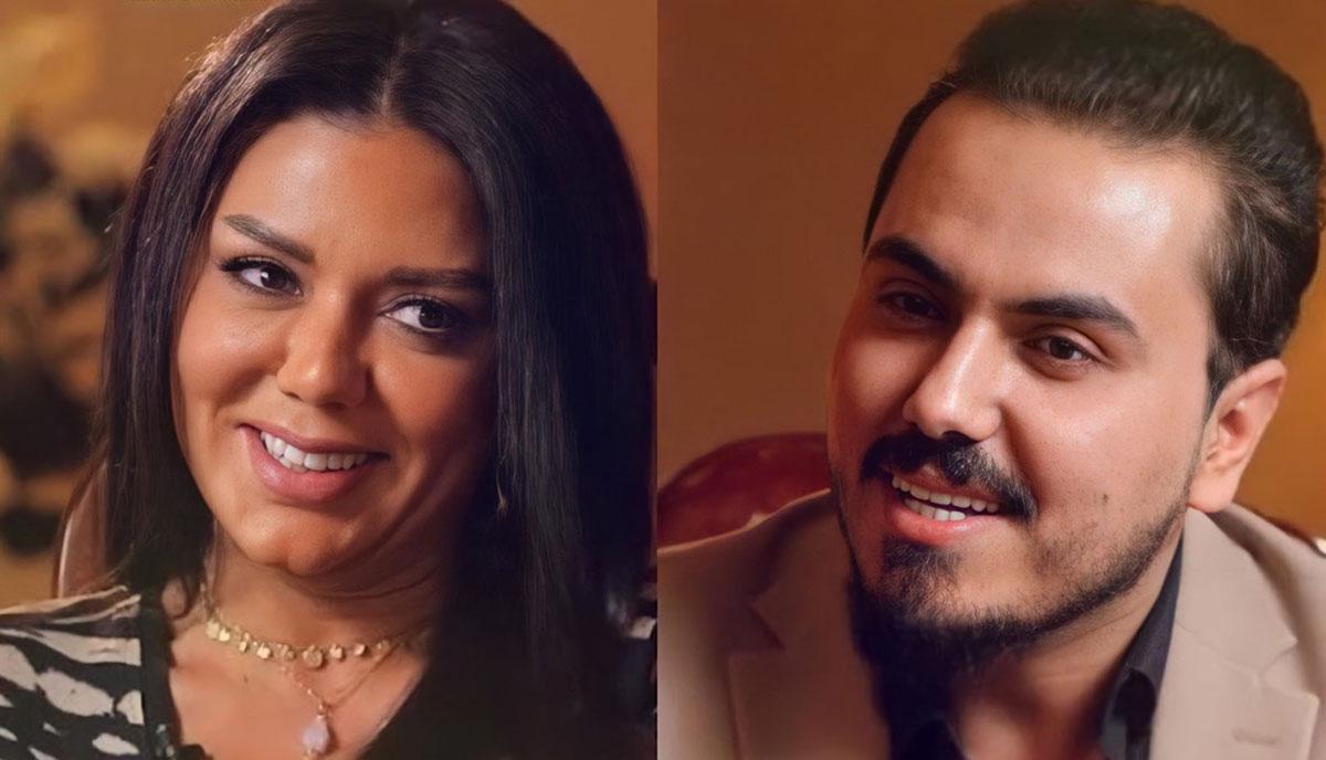اليوم ..  محاكمة رانيا يوسف بتهمة التشهير بالإعلامي العراقي نزار فارس بعدما اتهمته بالتحرش بها
