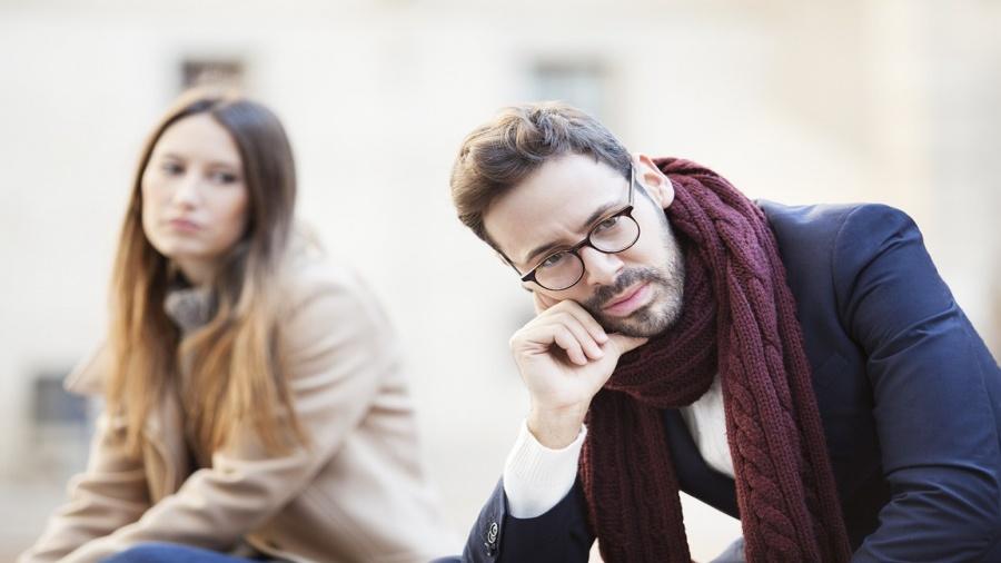 وجد حبيبته ويريد ان يتزوجها  ..  فماذا افعل؟
