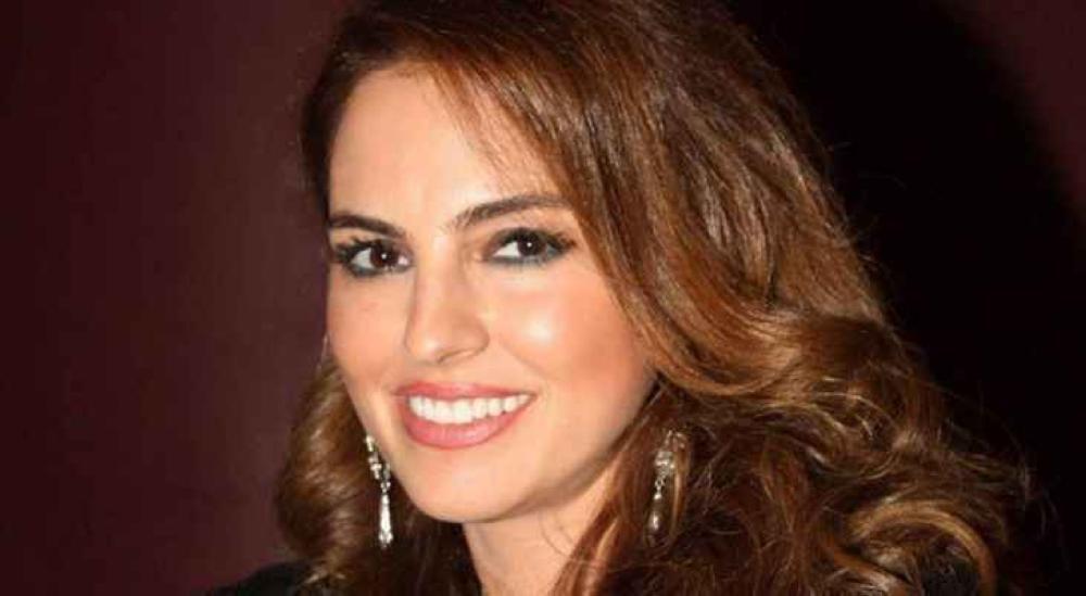 أول نفي من وزيرة الإعلام اللبنانية الجديدة