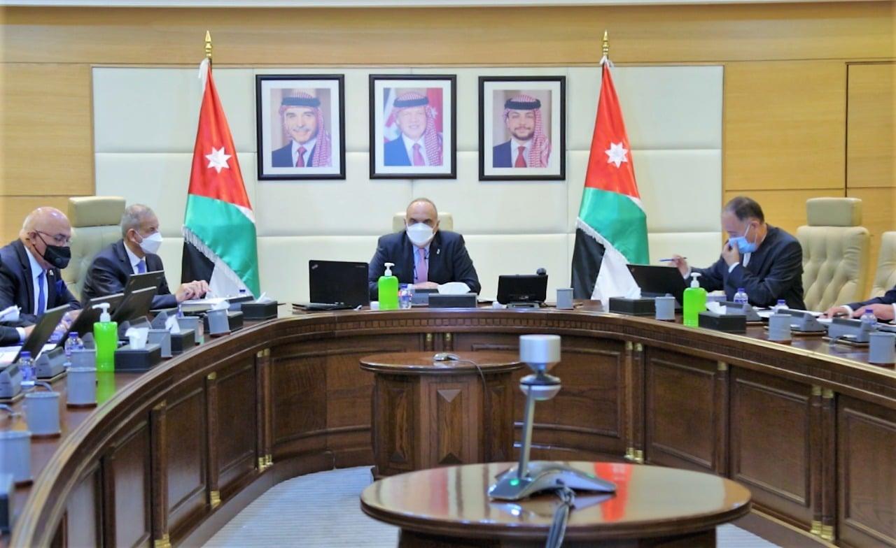 """قرار حكومي هام لطلبة الجامعات الحاصلين على قروض من صندوق دعم الطالب  .. """"تفاصيل"""""""