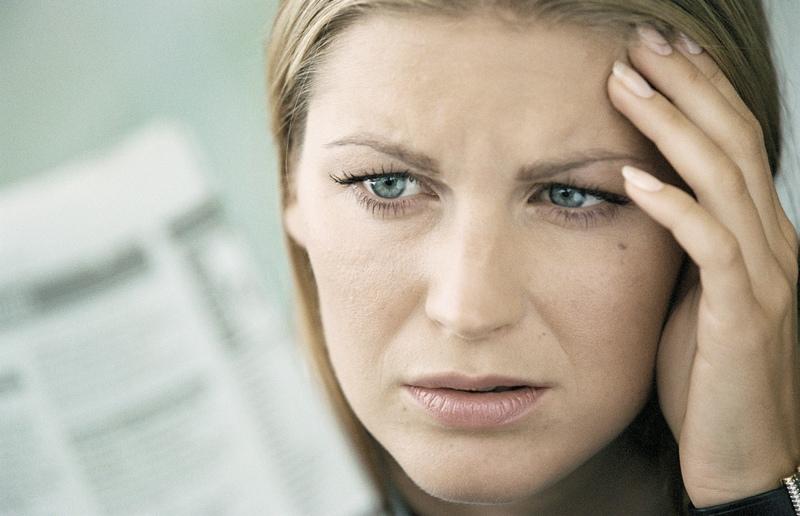 زوجي يهددني بالانفصال بسبب وسواسي المرضي