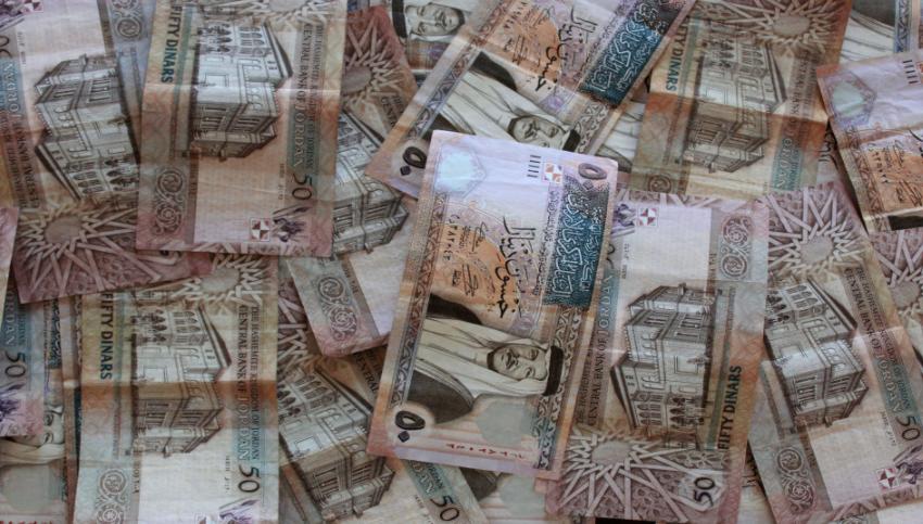 توقعات بتجاوز الدين العام في الأردن 50 مليار دولار العام الحالي