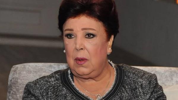 بعد رجاء الجداوي ..  فنانة شهيرة تعلن إصابة ابنها بـ«كورونا»