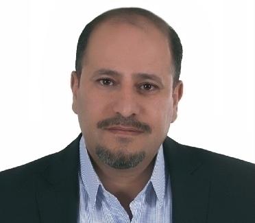 هاشم الخالدي يكتب: عدنان ولينا .. أم عبله وحازم؟