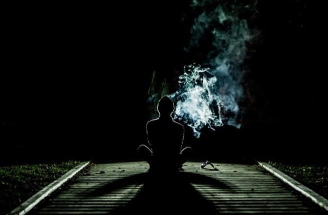 ما تفسير الحلم بالمخدرات في المنام؟