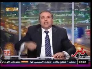 بالفيديو.. توفيق عكاشة تنبأ بموعد وتفاصيل الانقلاب العسكري على أردوغان