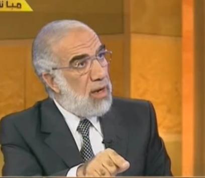 بالفيديو  .. د عمر عبد الكافي الوعد الحق عالم البرزخ