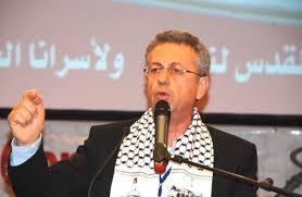 البرغوثي: المقاومة الشعبية على الأرض هي العنصر الرئيسي في ردع الاحتلال