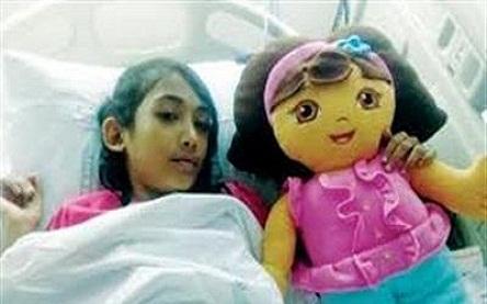 السعودية: خطأ طبي وتعويض مستفز يثير غضب المواطنين