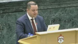 بشرى سارّة من الحكومة للأردنيين في موازنة 2021