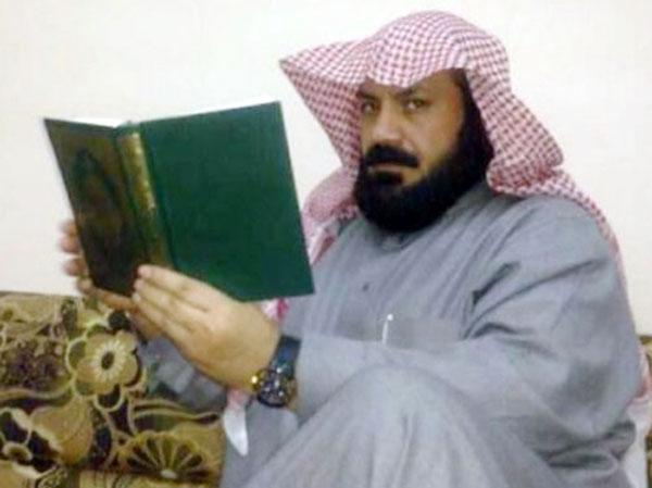 """تنفيذ حكم القصاص في الشمري """"أقدم سجين"""" بالسعودية"""