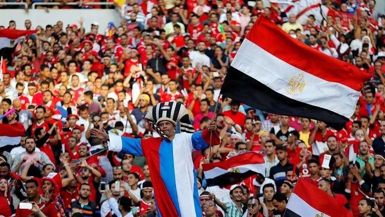"""3 أسباب تمنع """"أبوتريكة"""" من المشاركة مع مصر في كأس العالم"""