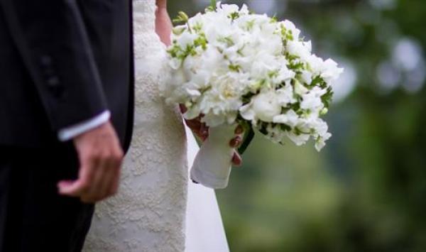 تسجيل 7190 عقد زواج خلال الأشهر الأولى من أزمة كورونا
