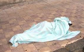 السلط: العثور على جثة عشريني مصاب بعيار ناري بالرأس